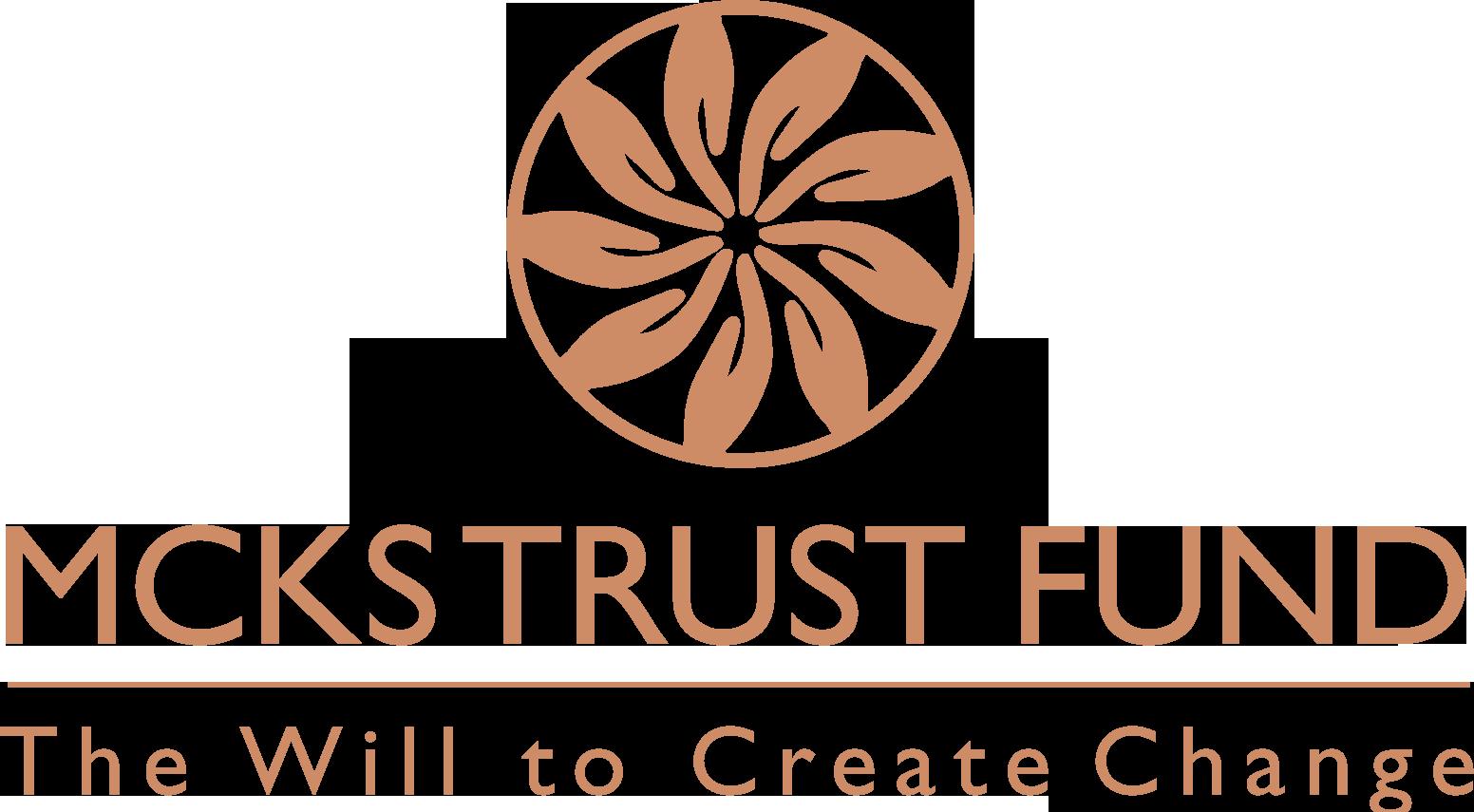 MCKS Trust Fund